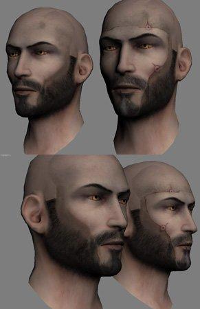 TOR_Revan_Face_Texture_Fix_01_TH.jpg