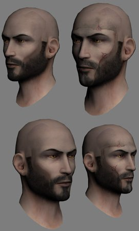 TOR_Revan_Face_Texture_Fix_02_TH.jpg