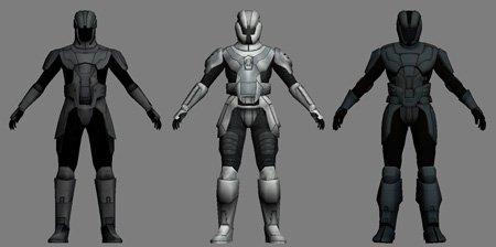 TOR_Triumvirate_vs_K1_Trooper_vs_TSL_Com