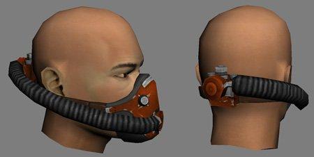 TSL_TOR_Ported_Mask_Breath_Mask_A_02_TH.