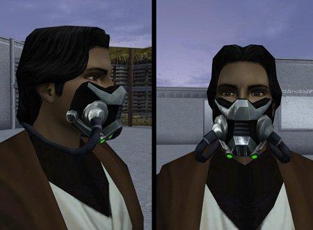 TSL_TOR_Ported_Mask_Breath_Mask_B_01_TH.