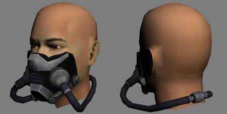 TSL_TOR_Ported_Mask_Breath_Mask_B_02_TH.