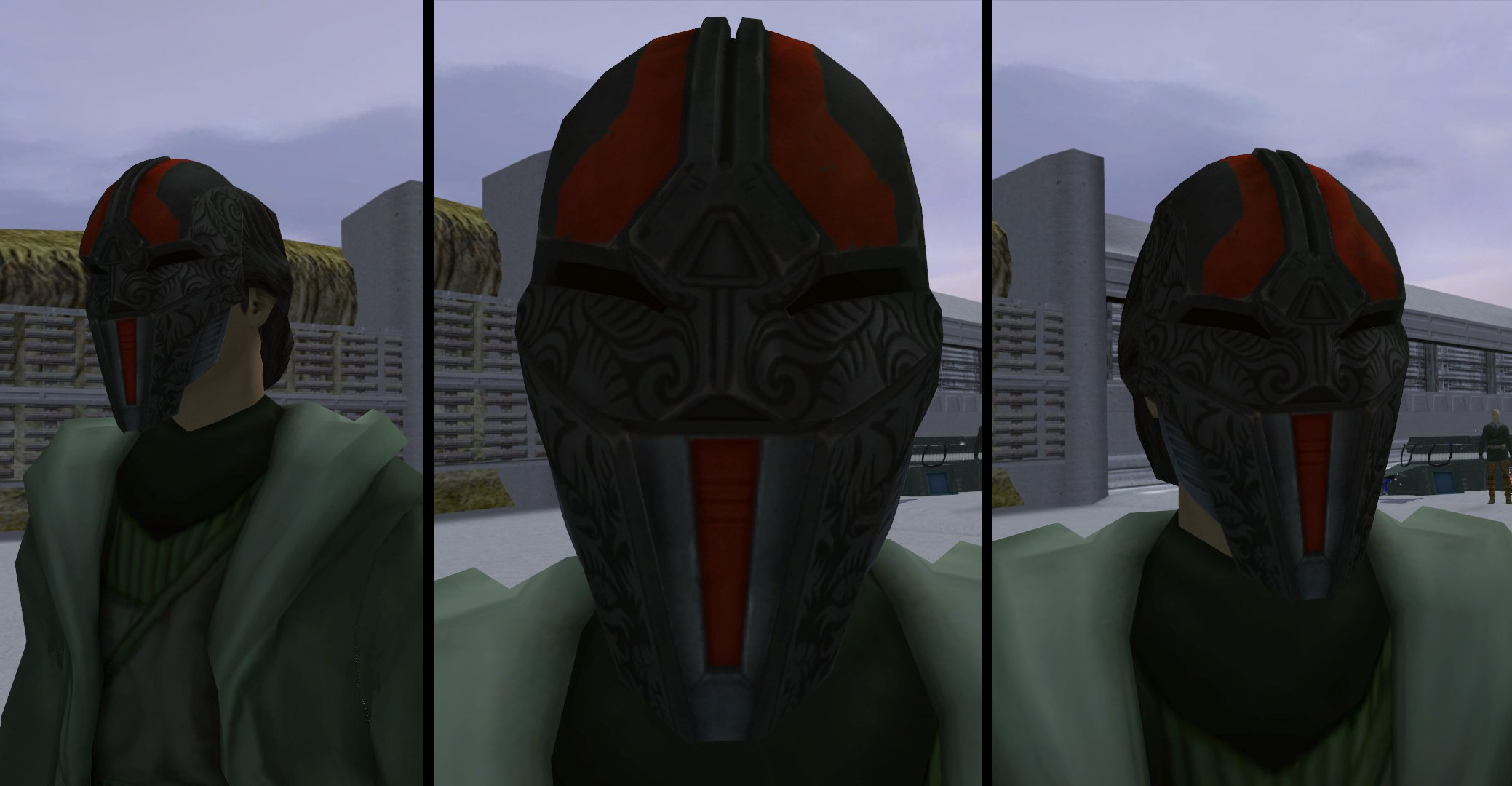 TSL_TOR_Ported_Mask_Eradicators_Mask_Tes