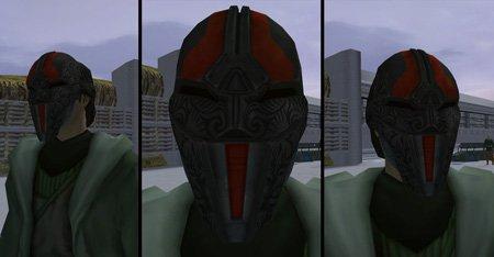 TSL_TOR_Ported_Mask_Eradicators_Mask_Tes