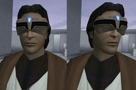 TSL_TOR_Ported_Mask_Jedi_Visor04_01_TH.j