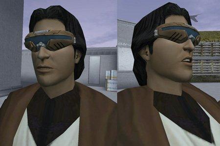TSL_TOR_Ported_Mask_Jedi_Visor07_01_TH.j