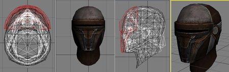 TSL_TOR_Ported_Mask_Revan_Mask_Test_01_T