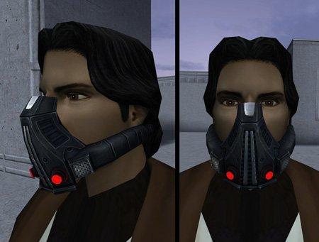 TSL_TOR_Ported_Mask_Sith_Warrior_Breathe