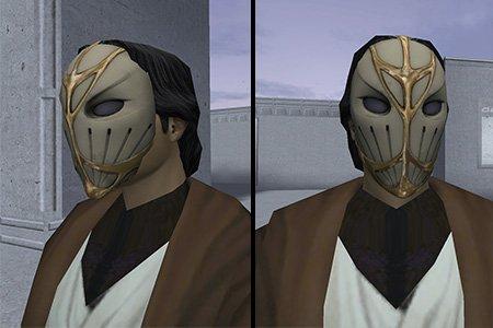 TSL_TOR_Ported_Mask_Temple_Guard_01_TH.j