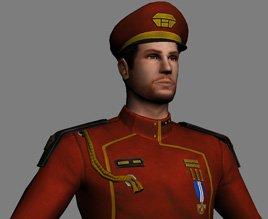 TSL_TOR_Ported_Republic_Uniform_02_TH.jp