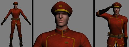 TSL_TOR_Ported_Republic_Uniform_04_TH.jp