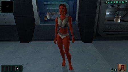 TSL_TOR_Ported_Sith_Pureblood_Female_Hea
