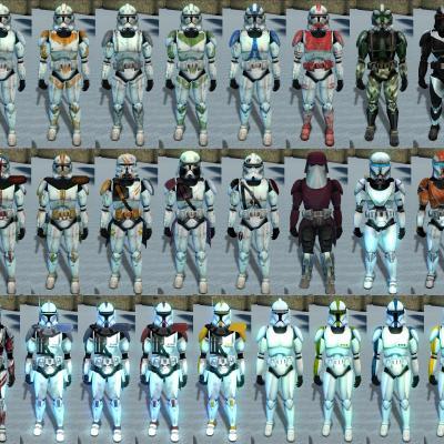 thumb-7bd3e19b8be2026c9fcd70abb2958bf1-armors.jpg