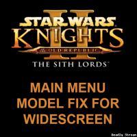 thumb-b435bc31aa29efdd634db43637933850-tsl_menu_model_widescreen_mod.jpg