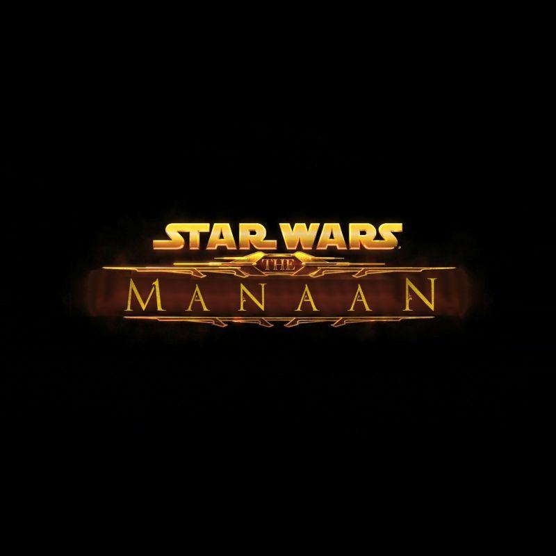 MANAAN Complete Overhaul (animated)
