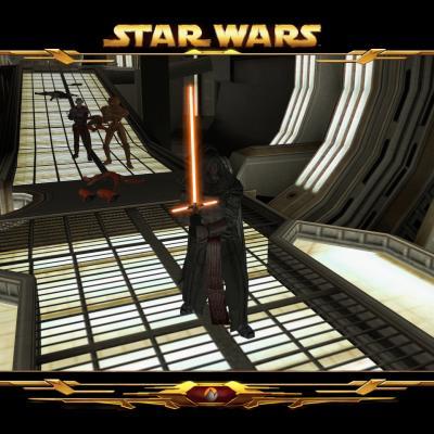 Kylo Ren S Lightsaber Mods Deadly Stream