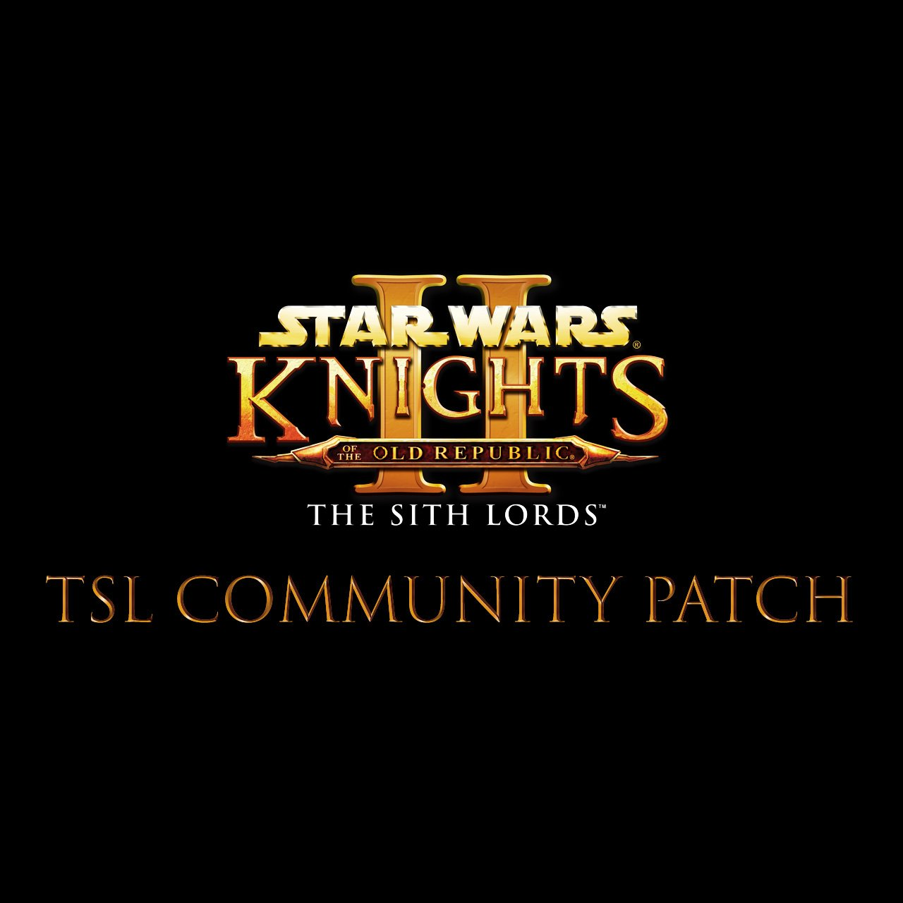 KOTOR 2 Community Patch