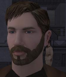 PHMC06 Beard and new Dark side Transition