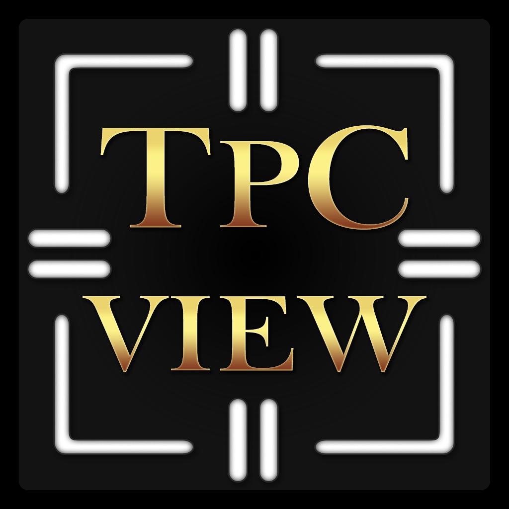 tpcview
