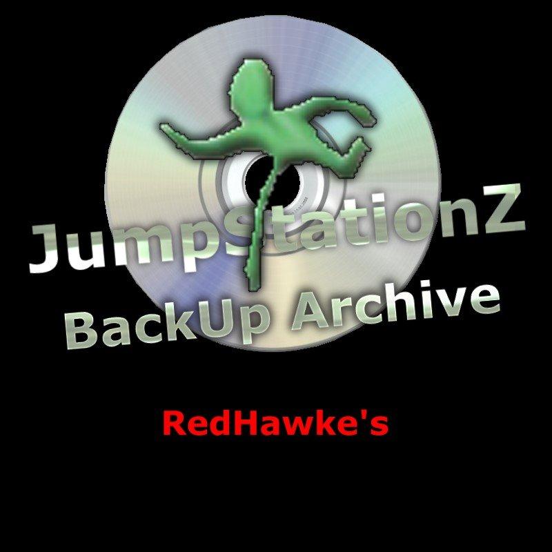 Redhawke's Bastila Clothes for PC