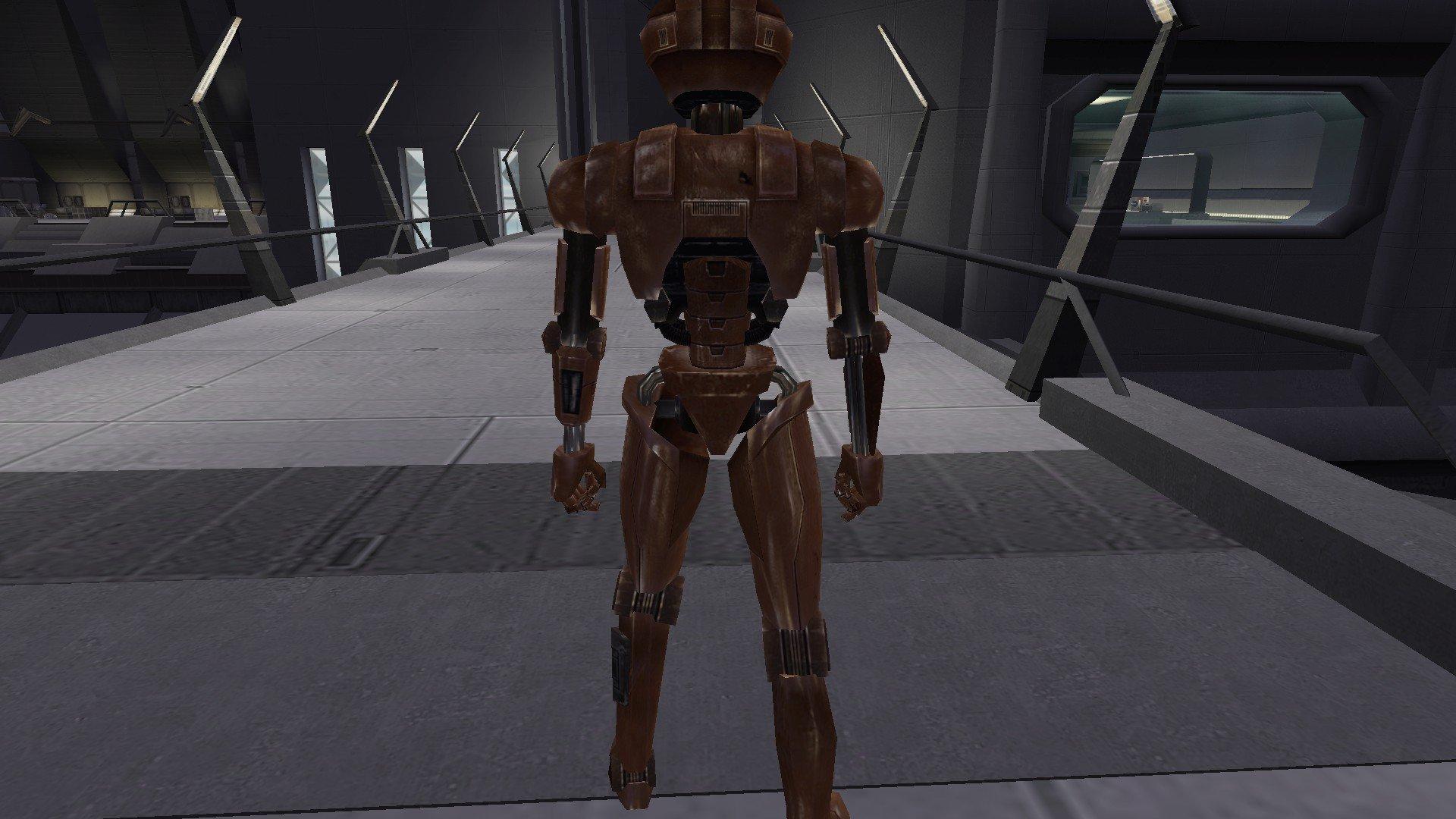 HereSpartan's HK Skins V2