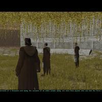 KOTOR 2 Community Patch - Mods - Deadly Stream