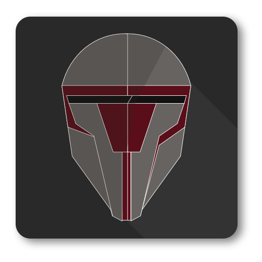Revan 2 Wire.png