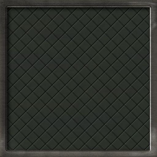 TSL Cantina Floor Texture
