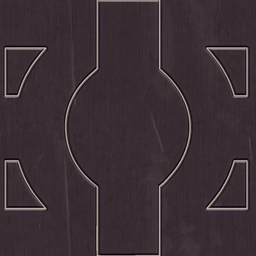floor mod