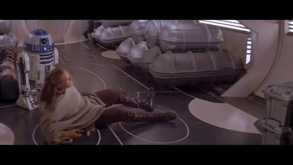 floor movie