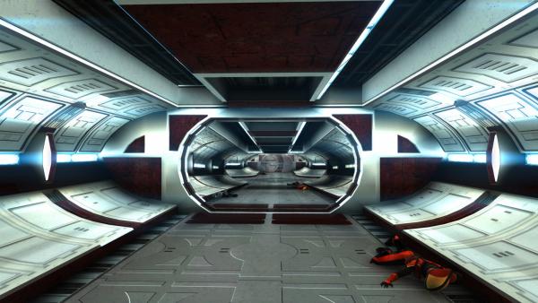 KotOR - Ultimate 2.0