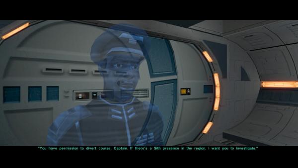 Cede ActualAdmiral