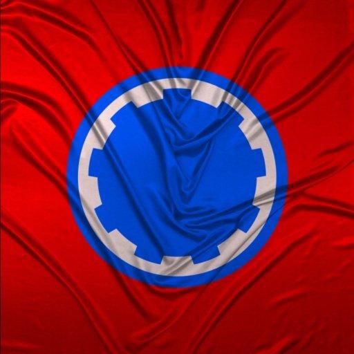 DAN_Flag2.jpg