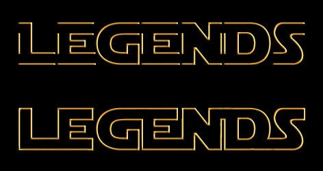 SW_Font_Logo.jpg