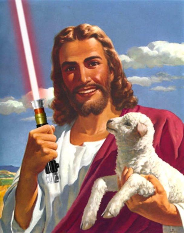 Jedi-Jesus.jpg
