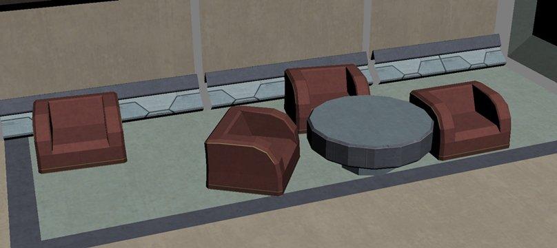 K1_Taris_Apartments_Furniture_01.jpg.e60eaf0f3bec66f0033dbcc81a627698.jpg