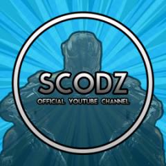 Scodz