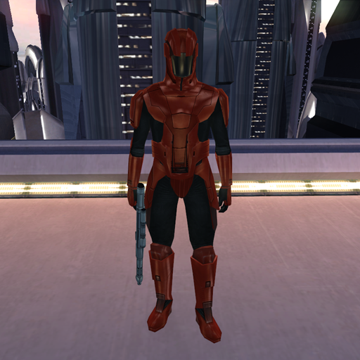 VanillaSithSoldierTex-Model.png.a46d7620e5d3087114dcb7f89b6c190c.png