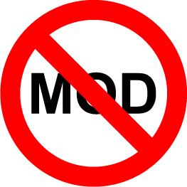 Not_a_Mod.png.bd67c3713f0923f8e72c9475612aa078.png