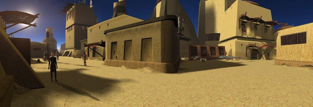 multiple_Tatooine2.thumb.jpg.54f05e375dc5597ded7c5e47cdf10abe.jpg