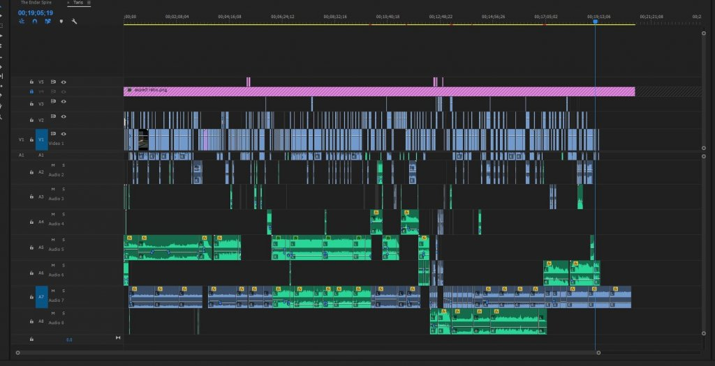 2018-11-08 20_57_36-Adobe Premiere Pro CC 2017 - K__My Files_Other_machinima_Premiere files_The Sold.jpg