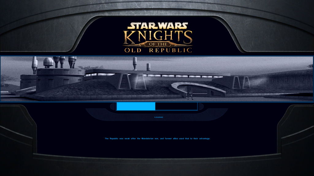 swkotor 2018-12-14 19-07-58.png