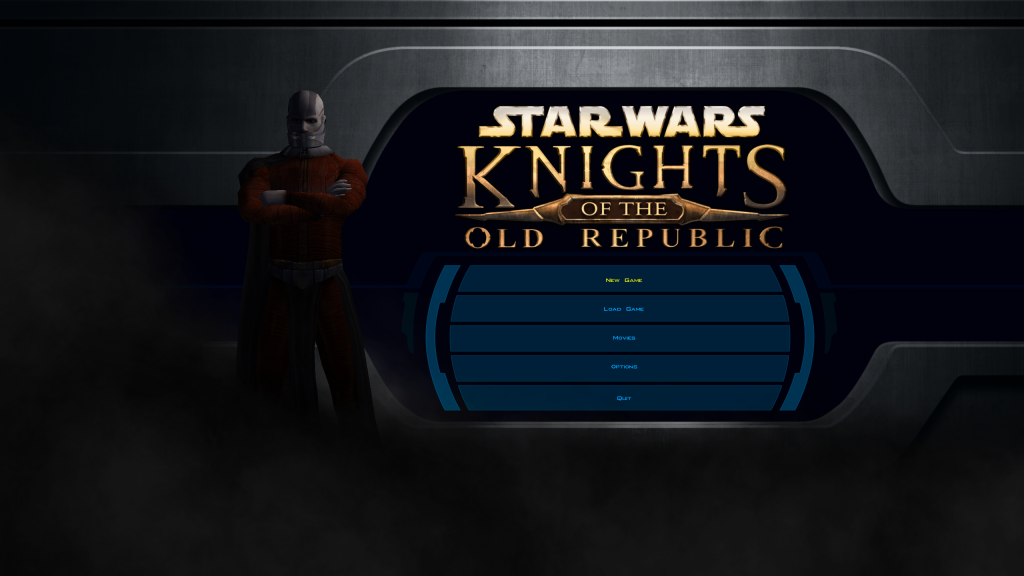 swkotor 2018-12-14 19-07-48.png