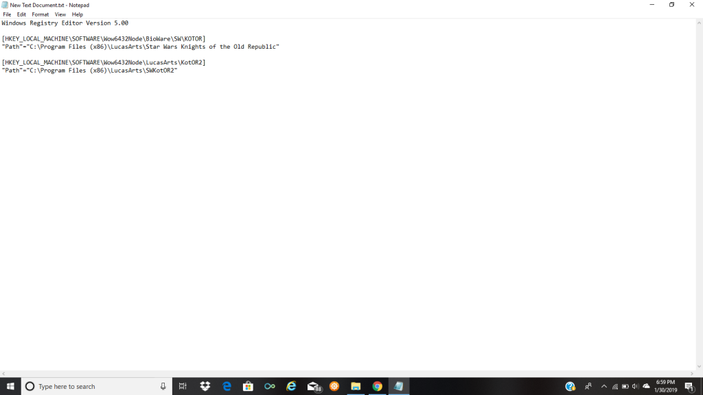 1569813347_Screenshot(43).thumb.png.7676eda63bd1b7464a6db76220bbcfff.png