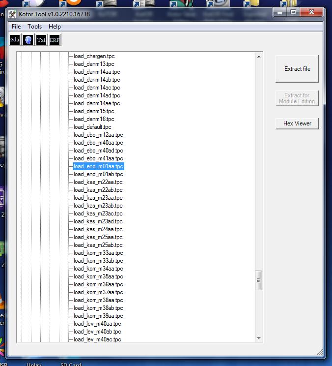 Screenshot_8.png.cc5e733763971f264ca2c561700428d5.png