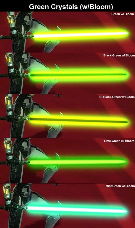 swtor-green-color-crystals-comparison-bloom.jpg