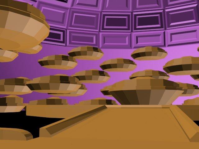Senate Rotunda.jpg