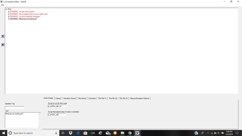 485132452_Screenshot(45).thumb.png.bc4a684b00e0963a240be9170ab981ee.png