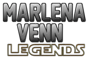 MV_Legends_Font_Resized.png.80e5090b50f0502c39de5a855f89c9ed.png