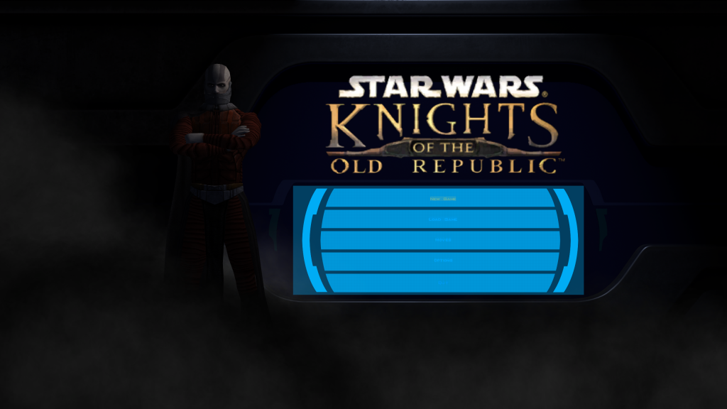 Star Wars  Knights Of The Old Republic Screenshot 2019.06.17 - 22.01.09.34.png